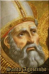 santo-agostinho