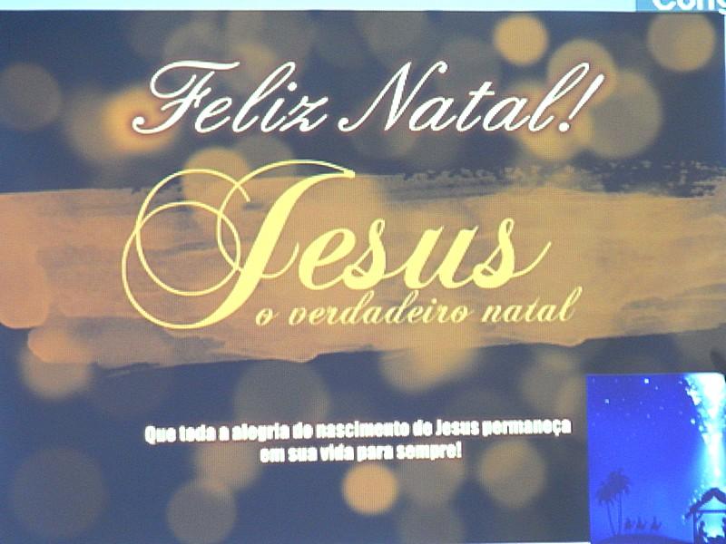 Natal12