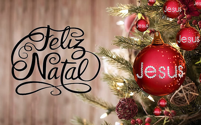 Natal-com-Jesus